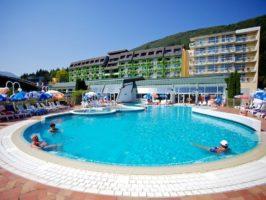 terme topolsica hotel vesna 9 266x200 - Turistična ponudba